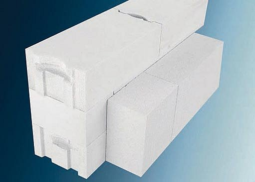 polystyrénové desky