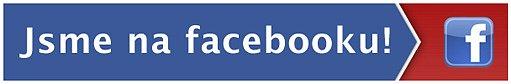 iReceptář je na Facebook