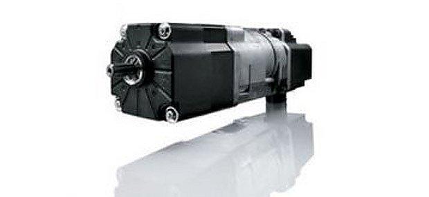 Motor pro venkovní žaluzii Somfy J4WT