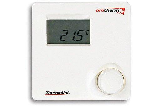 správná regulace teploty může ušetřit dost peněz