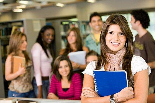 i s poruchou učení lze vystudovat vysokou školu