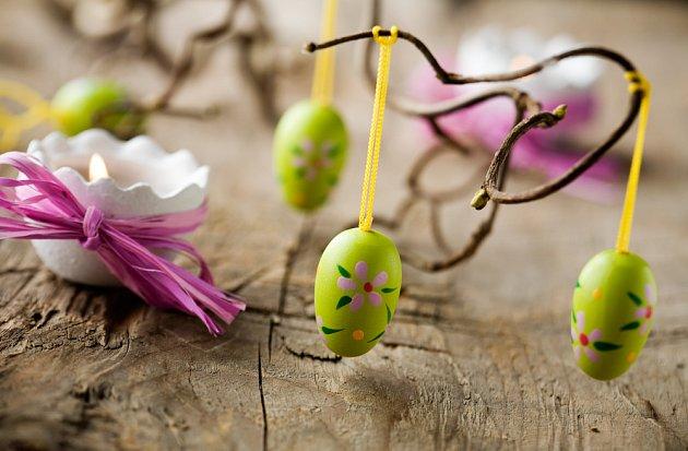 kroucená vrba, vděčný dekorační materiál