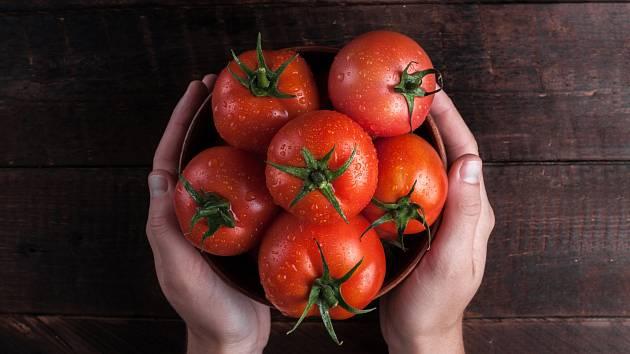 V posledních letech se stalo roubování zeleniny velmi oblíbeným způsobem, jak zvýšit nejen celkovou plodnost rostlin