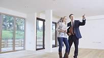 Nepříjemnosti, jako jsou například nenadálé havárie nelze předvídat. Pořízení nemovitosti jako investice tak může být zkreslené.