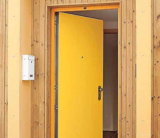 Dveře Arboreum SD102