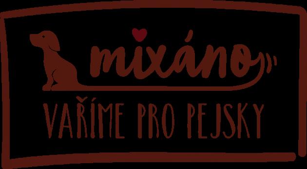 Logo Mixáno