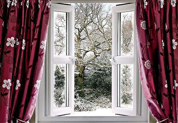 čistička vzduchu zajistí přijemné domácí klima