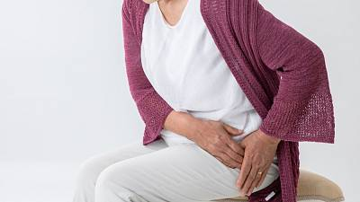 Osteoporoza prevence - osteoporoza reprezinta o maladie difuza a scheletului care se caracterizeaza
