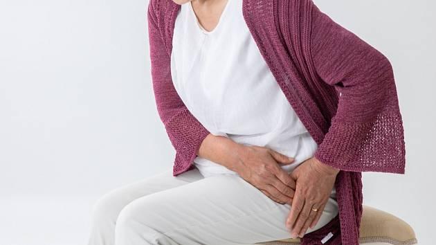 Artróza kyčelních kloubů postihuje rovnoměrně muže i ženy, někdy napadá jen jeden kloub, někdy oba.