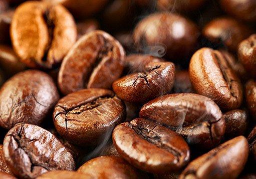 víno můžete připravit i z kávy