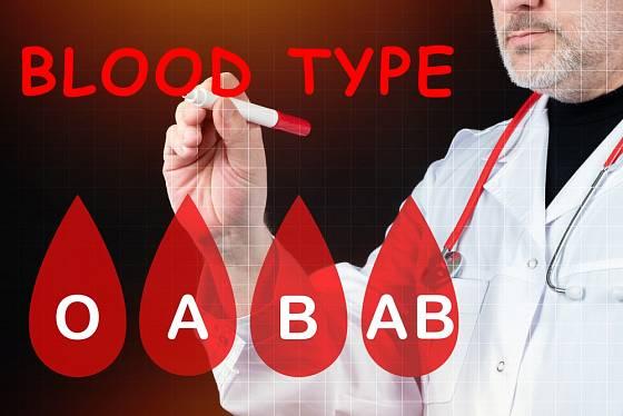 Lidé s krevní skupinou A dobře čelí velkým životním výzvám.