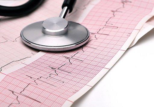 Očkování snížilo u seniorů počet hospitalizací kvůli srdeční chorobě o 19 procent.