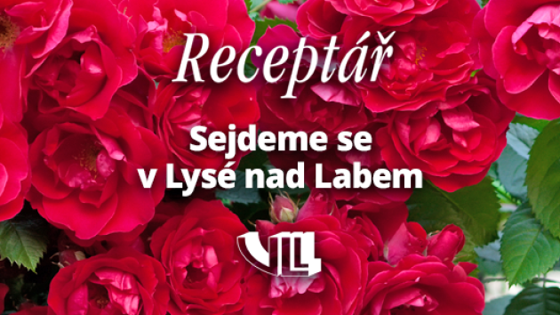 Lysá nad Labem, Růže