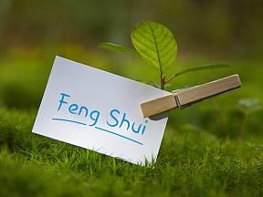 Učení Feng-šuej klade důraz na čerstvost vzduchu v prostorách, kde se zdržujeme.
