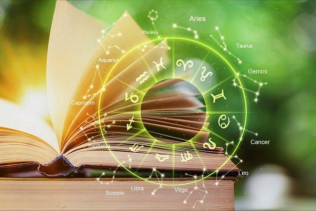 Byla Atlantida skutečná? Z knih se zachovaly horoskopy.