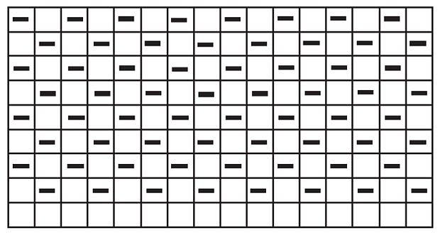 schéma F