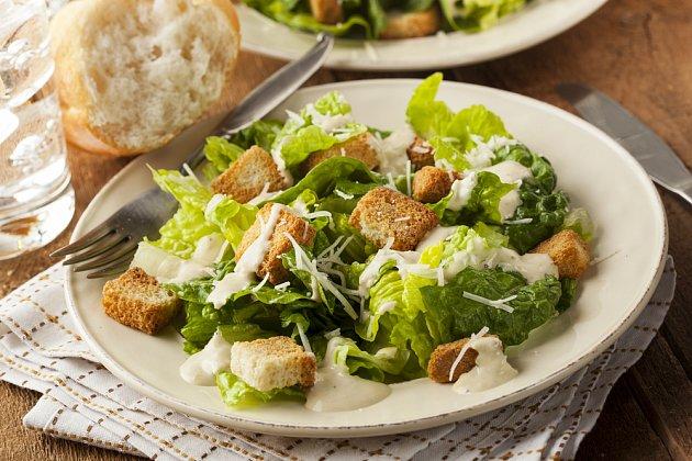salat caesar_171943340