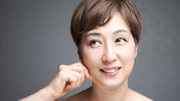 U Japonek stěží odhadujeme věk.