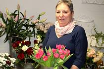 Eva Vopatová