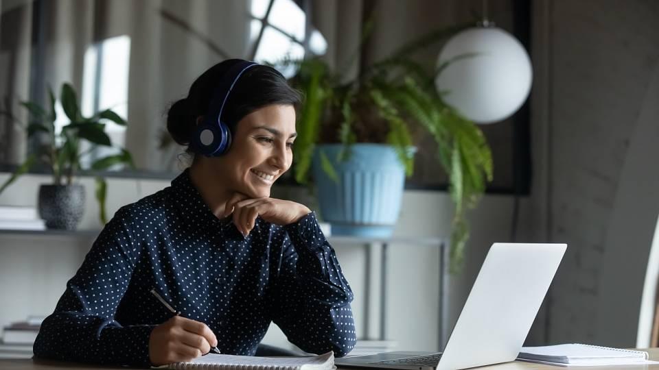 S čím vám může pomoci online kouč?