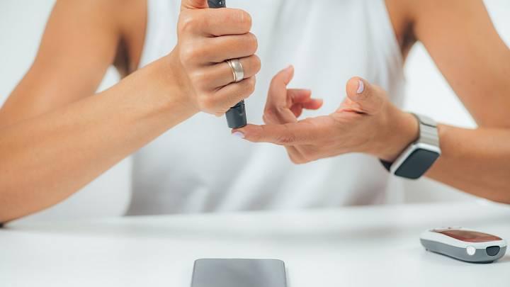 Co dělat, když vám určí prediabetes?