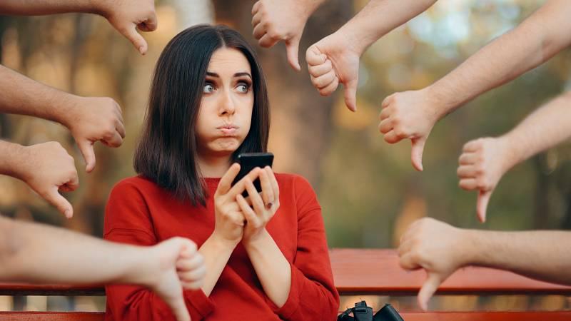 Nebojte se kritiky – 8 tipů, jak se naučit přijímat kritiku