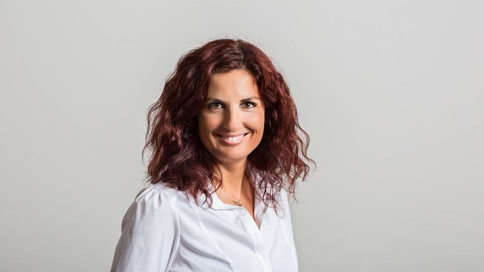 Tereza Hodycová: Jak zvládat emoce v době krize?