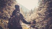 Správné vybavení do přírody i na náročné sportovní aktivity