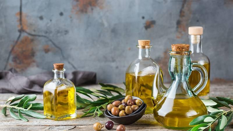 Při výběru oleje je důležité zaměřit se na omega 3 nenasycené mastné kyseliny, které jsou zásadní pro imunitu.