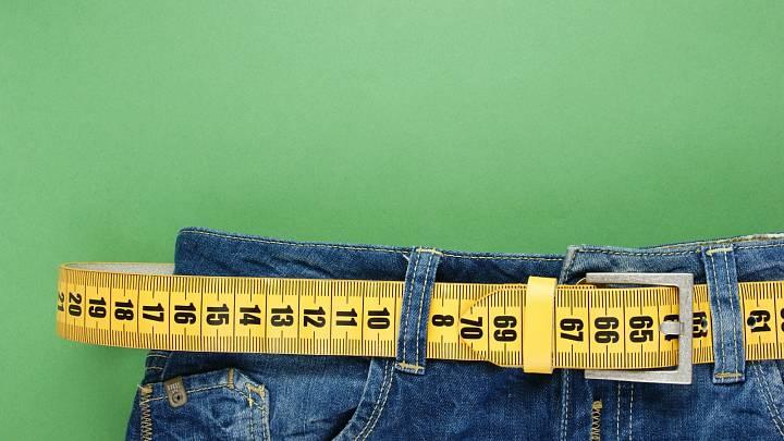 5 skrytých návyků, které vám brání v úbytku hmotnosti