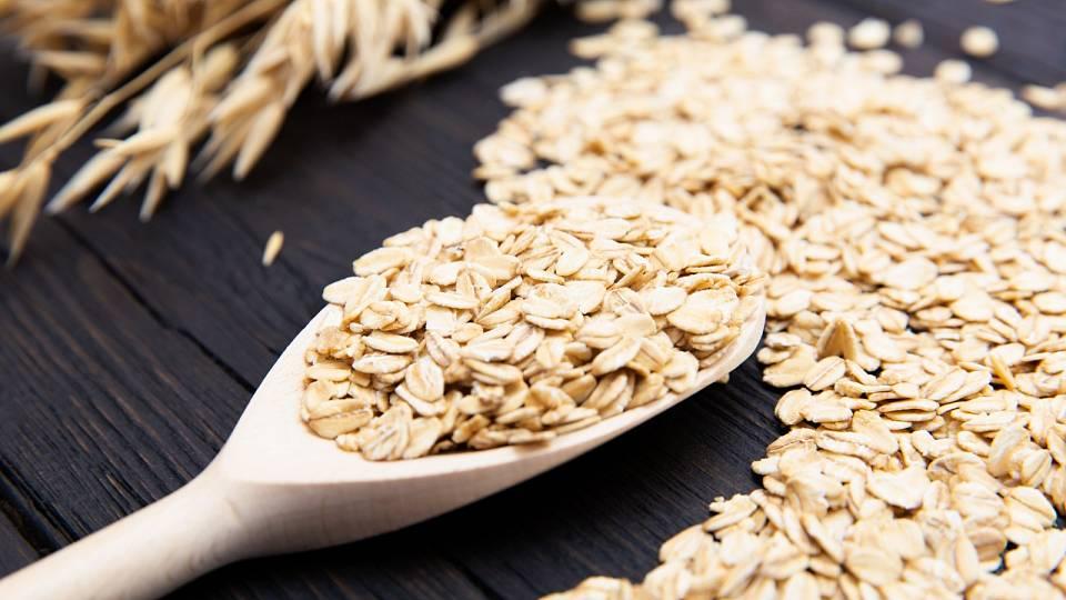 Co jsou beta-glukany a proč jsou zdravé