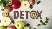Ovoce a zelenina. Pomocníci vašeho letního detoxu