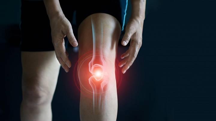 Artróza – přeceňovaný význam chrupavek?
