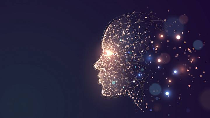 Efektivita mysli, 2.díl – správné nastavení mindsetu