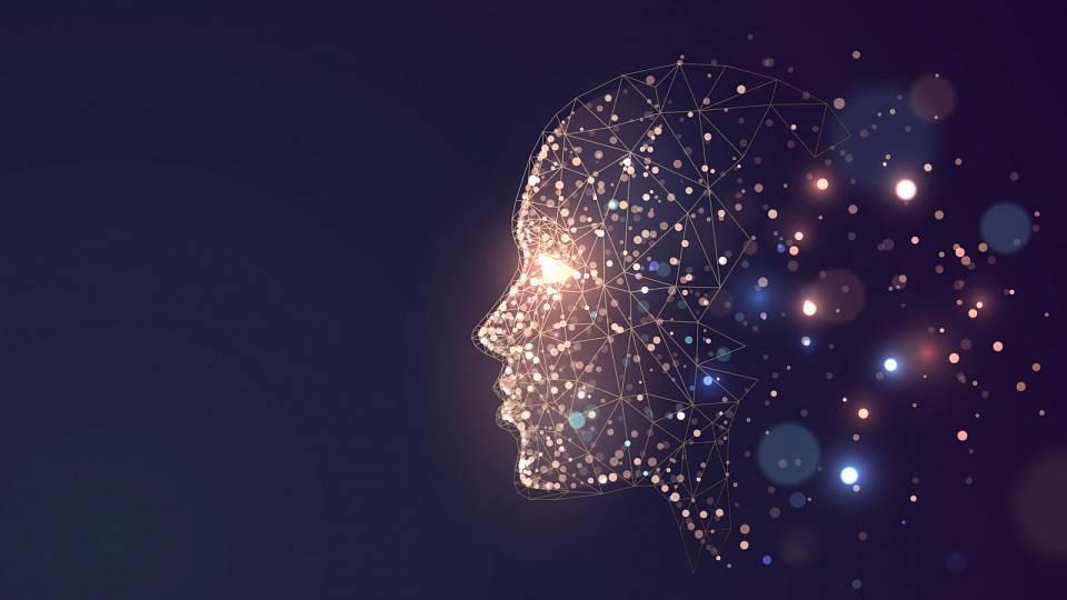 Vědomá práce s myslí 1. díl: Management mysli