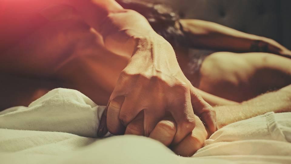 Kurzy a odborníci na sex? (audio)