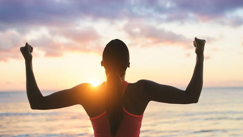 Jak řešit problémy s hubnutím a cvičením, když se začne vytrácet motivace