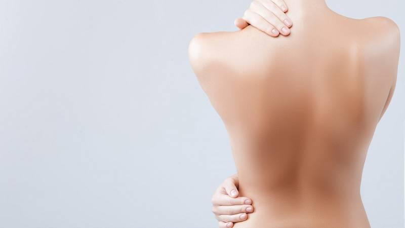 Jak poznat funkční tělo?