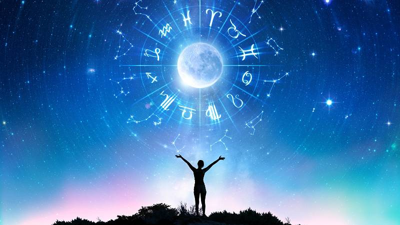 Vyberte si sport ke svému znamení horoskopu.