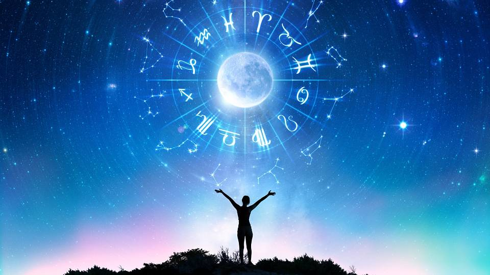 Jaké cvičení se hodí pro vaše znamení horoskopu
