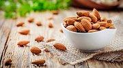 Potraviny, které pomohou zlepšit spánek