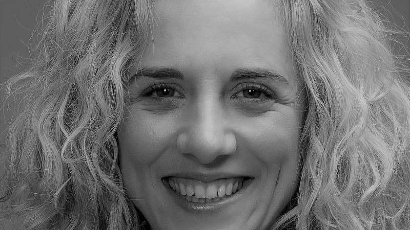 Zuzana Klingrová