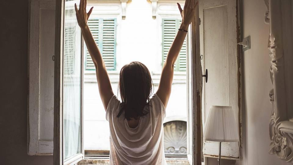 7 chyb, které už po ránu nedělejte. Váš den bude mnohem lepší