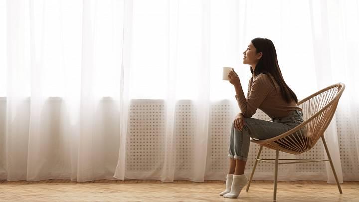 Jak má vypadat skutečný odpočinek a jak se to naučit