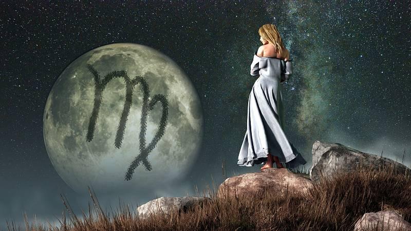 Astrologie: Slunce v Panně prozáří skutečnosti, o kterých jste neměli ani tušení