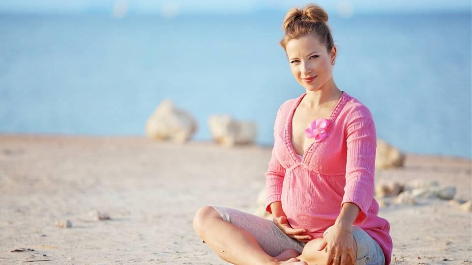 Cukrovka v těhotenství = vyšší riziko hyperaktivity dítěte