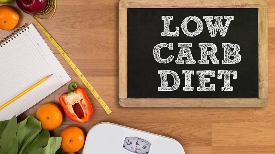 Co je Low Carb stravování a pro koho je vhodné?