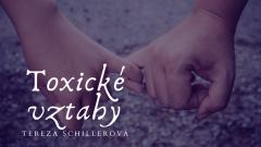 Toxické vztahy: Charismatická slibotechna