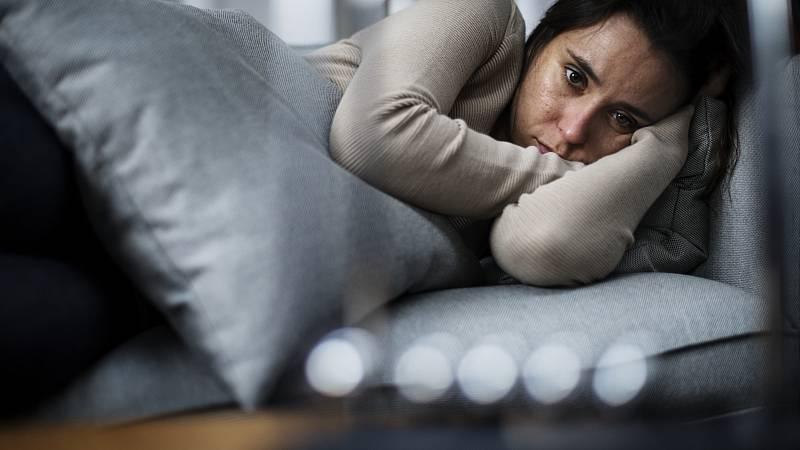 Depka nebo deprese – čím se liší a kdy je to vážné?