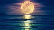 Astrologie: Úplněk v Beranu vybízí k hledání vnitřního klidu